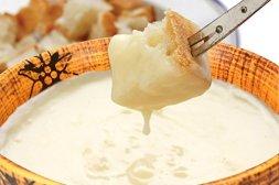 Artestia-Ceramic-Cheese-Cooking