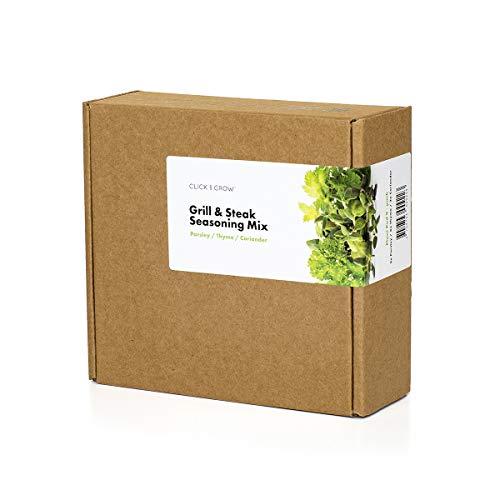 Click-and-Grow-Smart-Garden-Steak-Seasoning-Mix-9-Pack