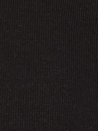 Jockey Women's T-Shirt Padded Non Wired Bra