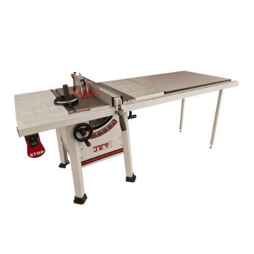 Best Cabinet Table Saw 2018 Complete Buyers Guide Amp Reviews