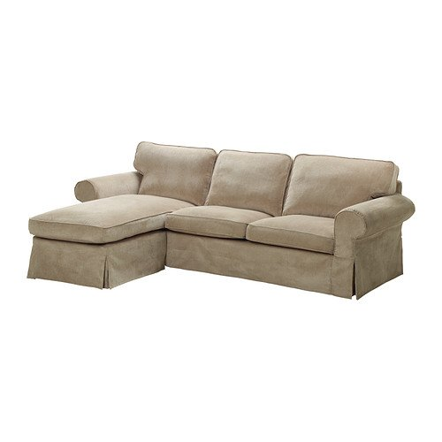 Ikea Ektorp Chaise Sectional Cover Full Size Of Chaise Left