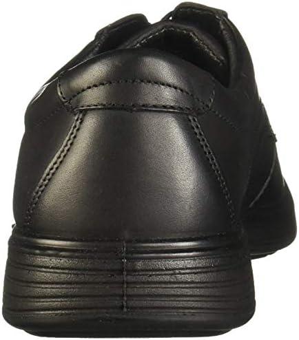 41HW xBn3BL. AC  - Flexi 59301 Zapatos de Cordones Derby para Hombre de Oferta en Amazon