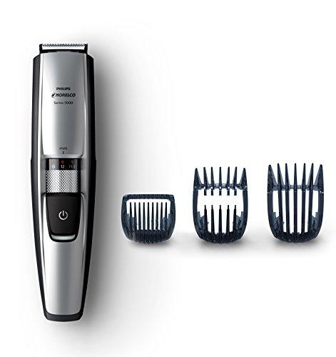 Philips Norelco Beard & Head trimmer Series 5100, BT5210