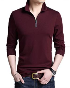V3Squared Men's Regular Fit T-Shirt