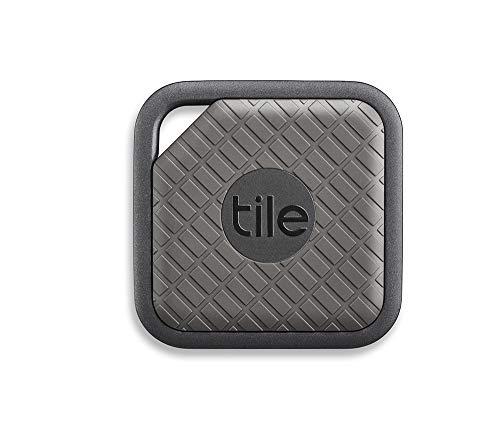 Tile Sport - Key Finder. Phone Finder....