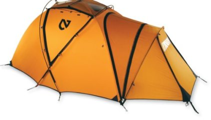 The North Face Assault Bivy - Camp Stuffs