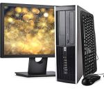 HP-Elite-Desktop-Computer-Package-Windows-10-Professional-Intel-Quad-Core-i5-32GHz-8GB-RAM-500GB-HDD-22-LCD-Monitor-Keyboard-Mouse-WiFi-Microsoft-Authorized-Refurbished-PC-Renewed