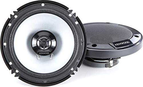Best 6.5 car audio speakers