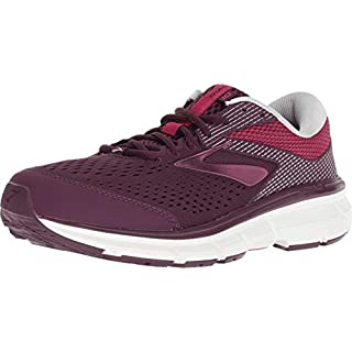 Brooks Women's Dyad 10 Running Shoes Road Running Shoes For Women