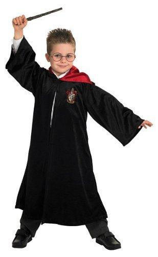 Juguetes de Harry Potter y Animales Fantásticos disfraces