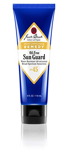 41I1ZL1RD9L Offers superior broad-spectrum uva/uvb protection and absorbs quickly without greasy or heavy residue Perfect for all skin tones Leaves skin soft and fresh with uv rays protection