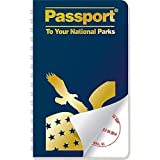 Passport To Your National Parks