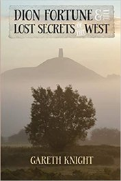 Amazon.com: Dion Fortune and the Lost Secrets of the West (9781910098035):  Knight, Gareth: Books