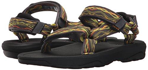 5ccb392b556d3 Teva Kids  K Hurricane XLT 2 Sport Sandal