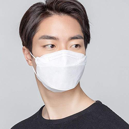 Paquete-de-20-Autentica-Air-Queen-mascara-de-seguridad-facial-de-3-capas-para-adultos-empaquetado-individualmente-fabricado-en-Corea-del-Sur