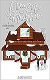18 Days of Christmas (A Caden Christmas Book 1)
