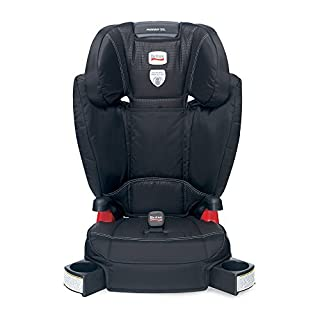 At what age should a child use a booster car seat? - Child Safety ...