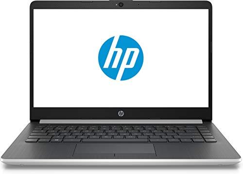 HP-14DF-Intel-Core-i3-8130U-4GB-128GB-SSD-14-Full-HD-1080p-WLED-Laptop