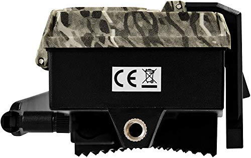 SPYPOINT-Link-Micro-S-LTE-Solar-Cellular-Trail-Camera-with-LIT-10-Battery-and-Security-Steel-Case-Link-Micro-S-LTE-V