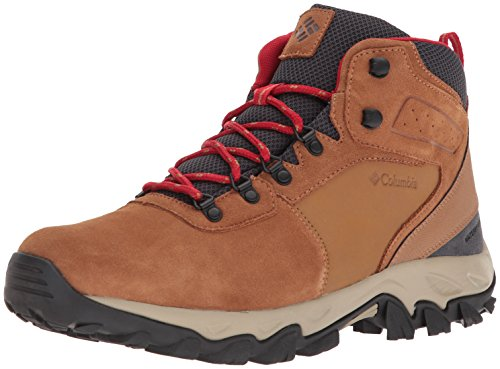 Columbia Men's Newton Ridge Boot