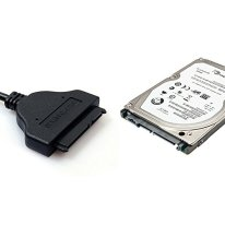 rts-High-Speed-USB-To-SATA-25-External-HDD-SSD-Hard-Disk-Drive-Adapter-Converter-Lead-Cable-Its-supported-Only-25-hard-drive-not-supported-35-desktop-hard-drive-Note-Its-supported-only-Laptop-25-hard-