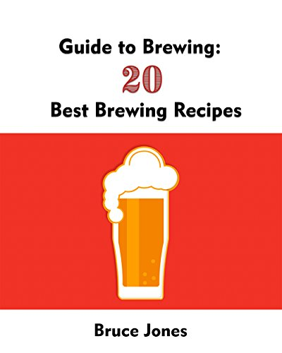 Guide to Brewing
