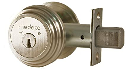Image result for dead bolt lock