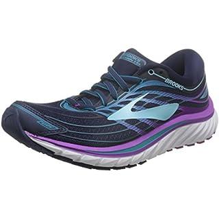 Brooks Women's Glycerin Road Running Shoes Best