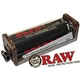 RAW Roller Eco Plastic 2 Way Adjustable 70mm Rolling Machine (1 roller)