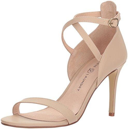 41ItyJnJQkL Strappy detail Stiletto heel