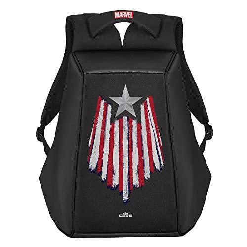 GODS Marvel Avengers Bag