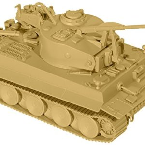 "Roco 05112 ""Bergetiger"" Rescue tanks 41J3RJPM1IL"