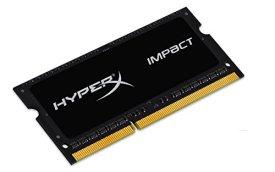 HyperX-8GB-1866MHz-DDR3L-CL11-135V-SODIMM-HyperX-Impact-Laptop-Memory-HX318LS11IB8