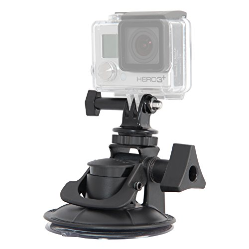 Delkin-Devices-Fat-Gecko-Stealth-with-Go-Pro-Adapter
