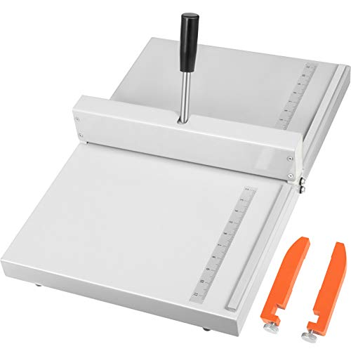 VEVOR-Manual-Creasing-Machine-Paper-Scoring-Machine-Creasing-Machine-with-Magnetic-Backstop