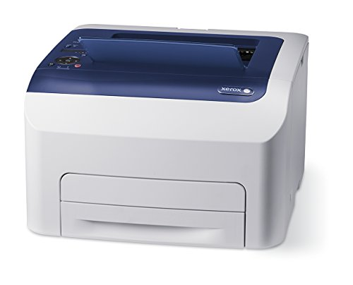 Xerox Phaser 6022/NI Wireless Color Printer