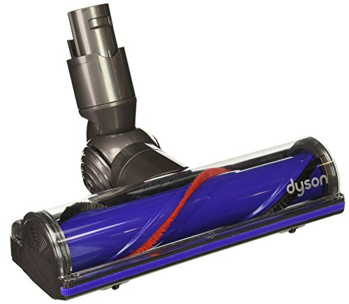 Dyson 966084-01 Motor Head, Dc59
