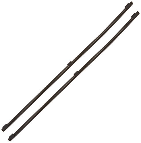 Trico 47-600 6mm Break to Fit Narrow Refill - 16' to 22' (Sold as Pair)