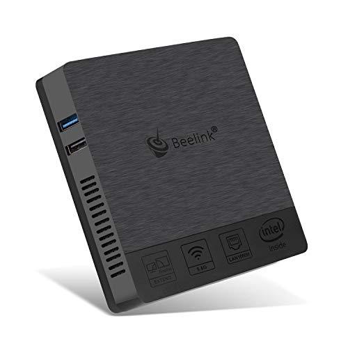 Mini PC, Beelink BT3PRO Mini Computer