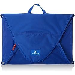 Eagle Creek Travel Gear Luggage Pack-it Garment Folder Medium, Blue Sea