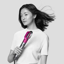 Dyson-Airwrap-Styler-Volume-and-Shape