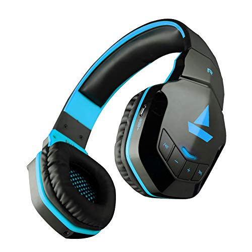 boAt-Rockerz-510-Bluetooth-On-Ear-Headphone-with-MicFurious-Blue
