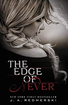 The-Edge-of-Never