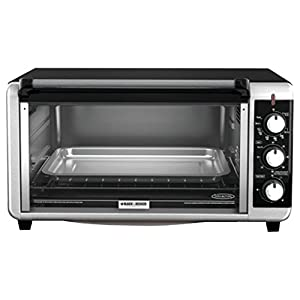 What Is The Best Toaster Oven To Buy In 2018 Smart Cook