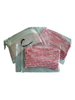 SuperTape Contour 'C' 3 packs = 108 pieces