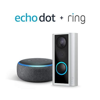 Ring-Peephole-Cam-with-Echo-Dot-3rd-Gen-Charcoal