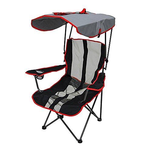 Kelsyus Premium Canopy Chair