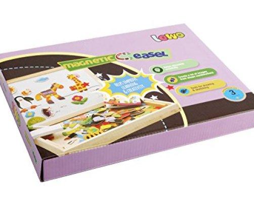Art Educational Toys : Top best art educational toys reviews no place