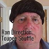 Toupee Souffle