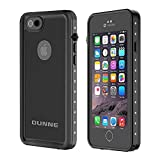 OUNNE iPhone 6/6s Waterproof Case,...